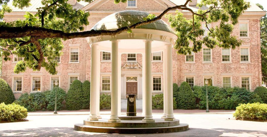 5 Interesting Things To Find In Chapel Hill, NC