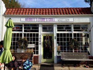 Best Lunch Restaurants Chapel Hill Nc