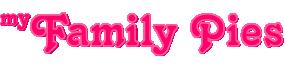 My Family Pies - Family Porn